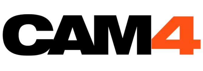 cam4-logo